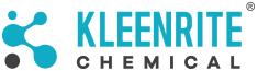 Kleen.com